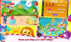 Kids Fair Ground screenshot 2/6