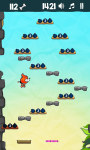 Poodle Jump 2 – Happy Jumping iOS screenshot 3/5