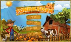 Free Hidden Object Game - Fundraiser screenshot 1/4