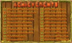 Free Hidden Object Game - Fundraiser screenshot 4/4