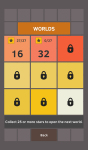 2048 Walls screenshot 3/4