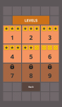 2048 Walls screenshot 4/4