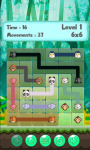 Animal Link: Match Pair Puzzle screenshot 5/6