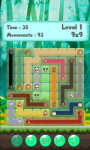 Animal Link: Match Pair Puzzle screenshot 6/6