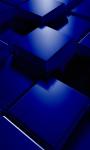 Background wallpapers 3D screenshot 2/6