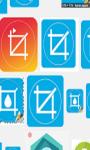 Instasquare Prime screenshot 1/1