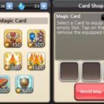 Kingdom Tactics  screenshot 1/3
