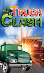 TRUCK CLASH screenshot 1/1