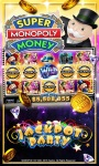 Jackpot Party Casino Slots screenshot 2/6