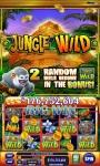 Jackpot Party Casino Slots screenshot 5/6