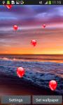 Sunset Live Wallpapers Free screenshot 5/6