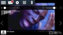 MyTotal TV screenshot 2/6