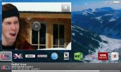 MyTotal TV screenshot 6/6