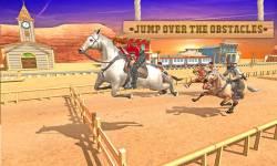 Texas Horse Race 2016 screenshot 2/4