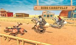 Texas Horse Race 2016 screenshot 3/4
