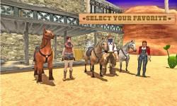 Texas Horse Race 2016 screenshot 4/4