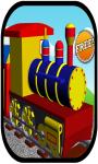 Train Rush Game screenshot 1/1