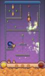 Hamster Cannon screenshot 1/3