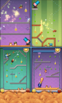 Hamster Cannon screenshot 3/3