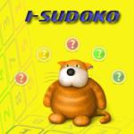 i-Sudoku screenshot 3/3