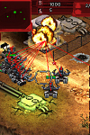 Command and Conquer 4 Tiberian Twilight FREE screenshot 1/3