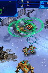 Command and Conquer 4 Tiberian Twilight FREE screenshot 2/3