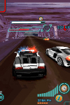 Need for Speed Hot Pursuit FREE screenshot 3/3