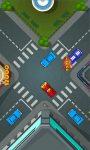 Road Rush screenshot 2/3