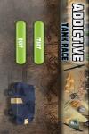 Addictive Tank Race Gold screenshot 1/5