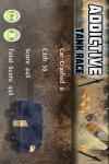 Addictive Tank Race Gold screenshot 4/5