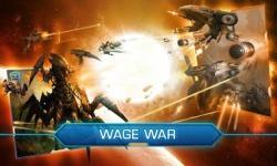 Galaxy Assault screenshot 4/4