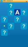 A-B-C Match-Up Game screenshot 5/6