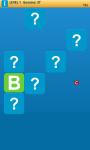 A-B-C Match-Up Game screenshot 6/6