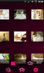 Wedding Dresses Gallery screenshot 2/6