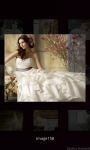 Wedding Dresses Gallery screenshot 3/6