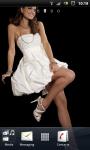 Wedding Dresses Gallery screenshot 5/6