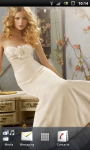 Wedding Dresses Gallery screenshot 6/6