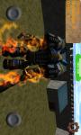 Gladiator Robot Mech Builder - Customize n Battle screenshot 3/4