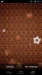 Chocolate Box Live Wallpaper free screenshot 2/3