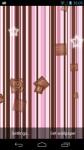 Chocolate Box Live Wallpaper free screenshot 3/3