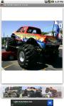 Incredible Monster Trucks screenshot 1/3