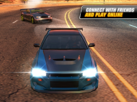 Drift Mania: Street Outlaws Free screenshot 3/3