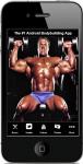 Bodybuilding Workouts 2 screenshot 1/4