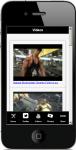 Bodybuilding Workouts 2 screenshot 3/4