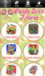 Candy Quiz and Trivia ft Candy Crush Saga Tips screenshot 1/1