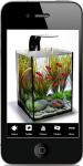 Home Aquarium For Beginners screenshot 1/4