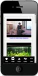 Home Aquarium For Beginners screenshot 3/4
