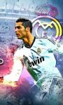 Cristiano Ronaldo Wallpapers 2014  screenshot 1/6