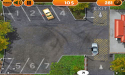 Valet Parking 2 screenshot 3/3