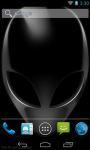 Alien Wallpaper HD screenshot 1/2